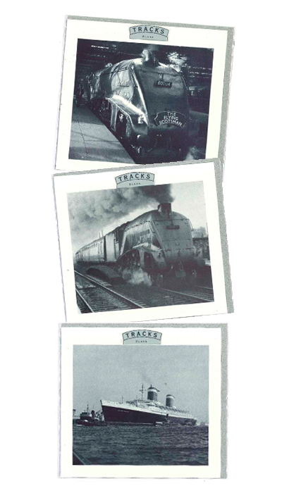 About tracks publishing ltd greeting cards publisher m4hsunfo Choice Image